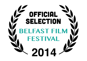 Belfast Film Festival Laurels