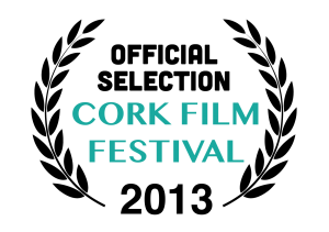 Cork Film Festival Laurels