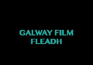 Galway Film Festival Laurels