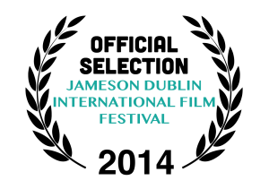 Jdiff Film Festival Laurels