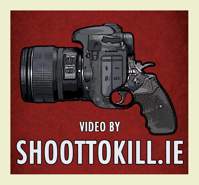 ShootToKill_2