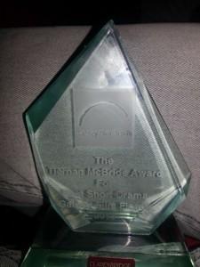 Tiernan_Mc_Bride_Award