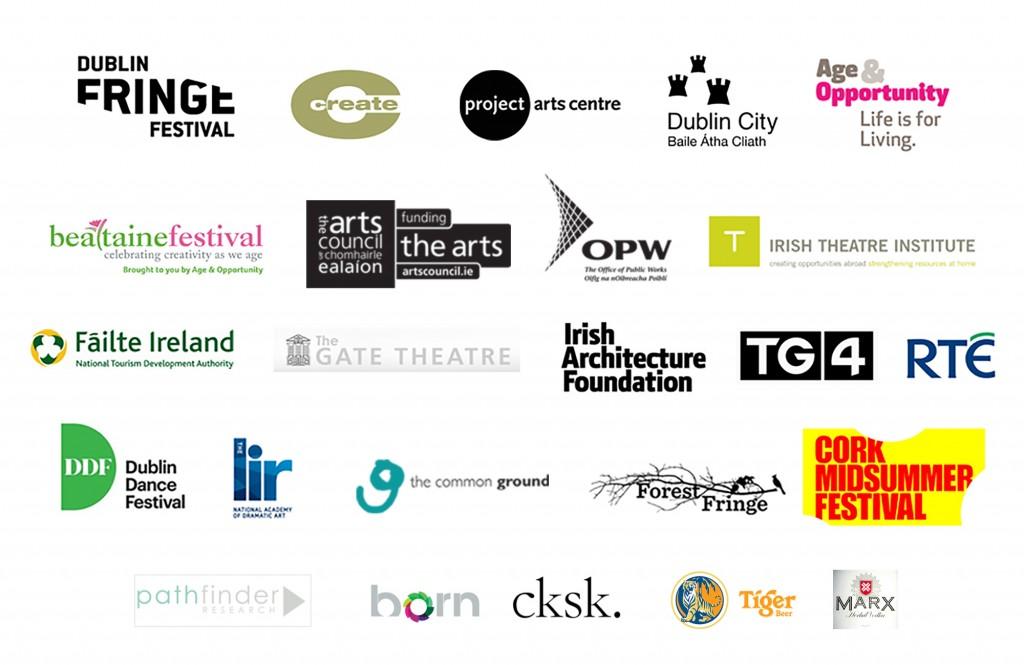 Website Logos 2014 more